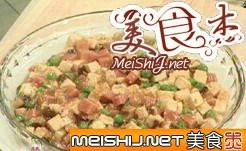 香菇干贝烩豆腐tF.jpg