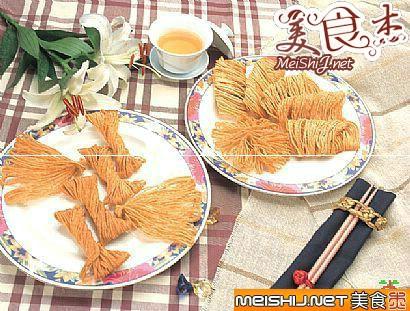 筷子制作宝塔的图片