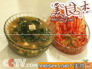 自制泡菜dU.jpg