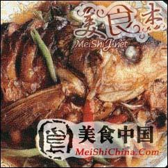 ...的调整做一道属于自己的美味吧.制作材料菜系:热菜做法:红烧...