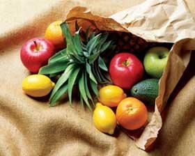 产妇应该吃的五大水果nG.jpg