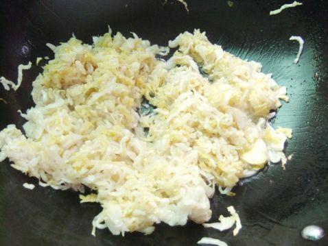 酸菜川白肉Jb.jpg