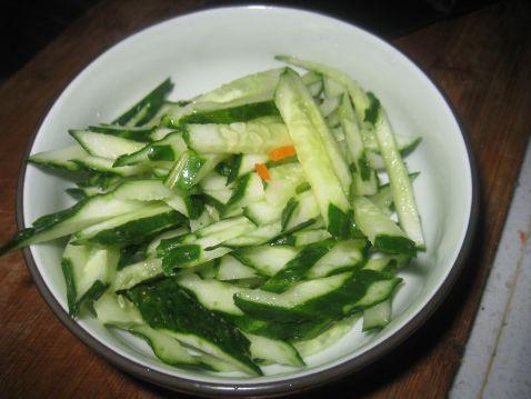 蔬果拌猪头肉kb.jpg