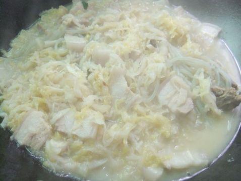 酸菜川白肉nG.jpg