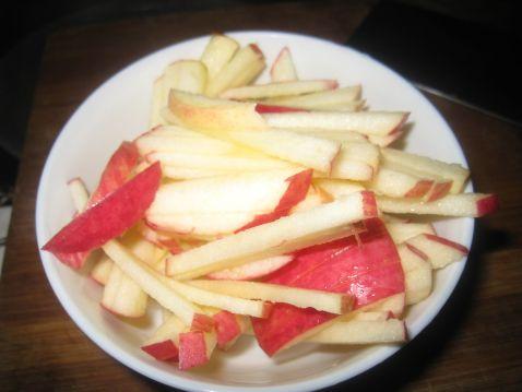蔬果拌猪头肉VU.jpg