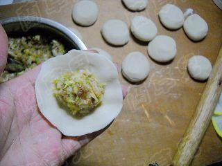 卷心菜鲜肉包dz.jpg