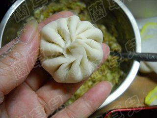 卷心菜鲜肉包Wl.jpg