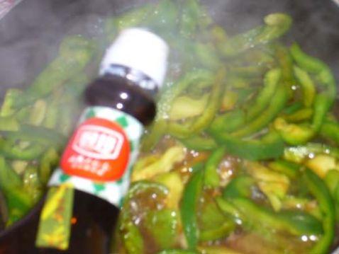 菜椒炒肉OU.jpg