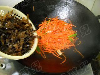 猪肉炒三丝Jx.jpg