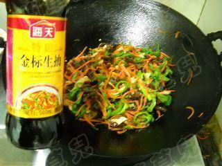 猪肉炒三丝QN.jpg