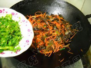 猪肉炒三丝VP.jpg