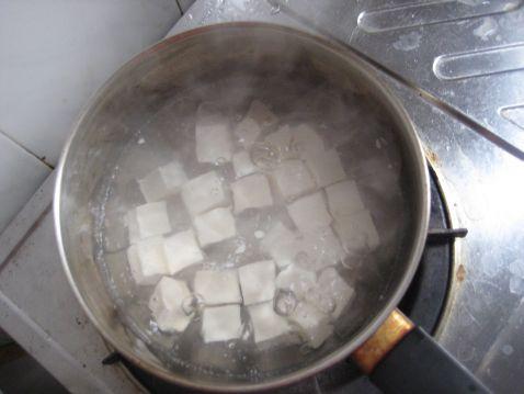 骨汤海带豆腐HK.jpg