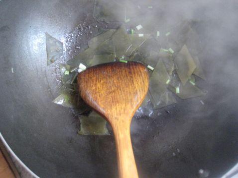 骨汤海带豆腐yA.jpg