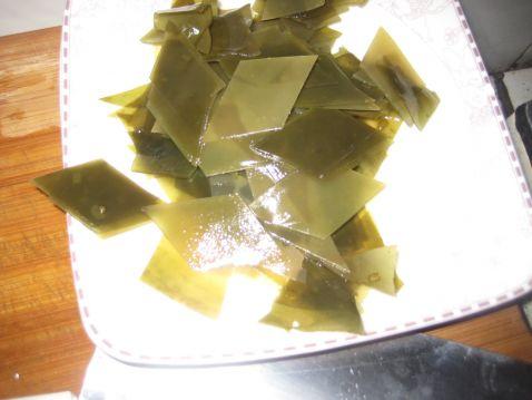 骨汤海带豆腐Zp.jpg