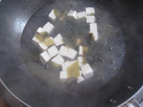 骨汤海带豆腐vW.jpg