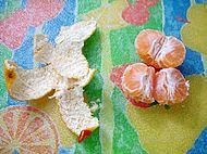 橘子汁EH.jpg