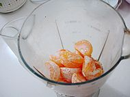 橘子汁AS.jpg