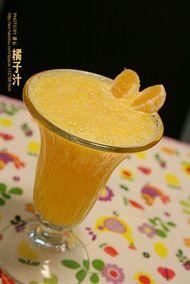 橘子汁CO.jpg