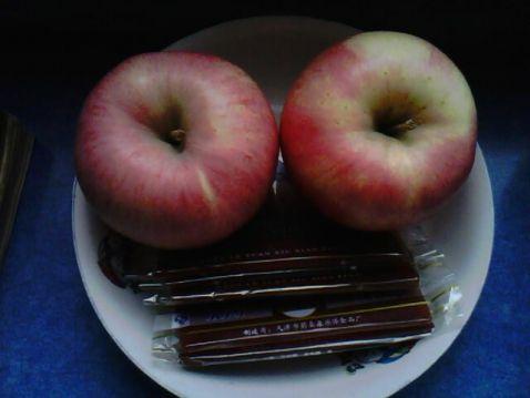 苹果拌京糕Id.jpg