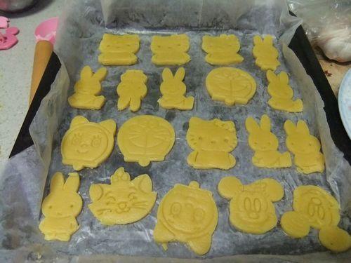 造型饼干Jn.jpg