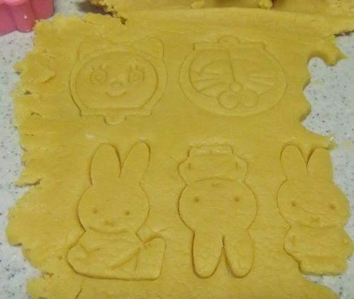 造型饼干gW.jpg