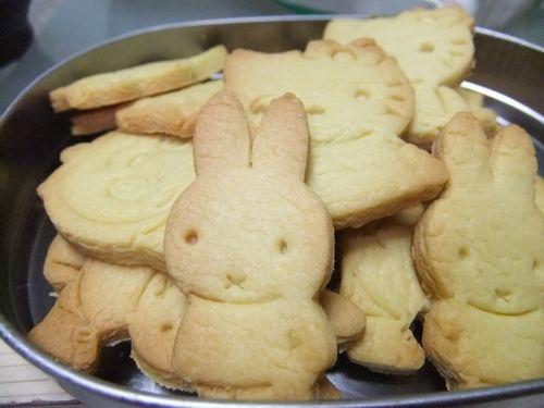 造型饼干YV.jpg