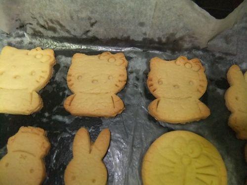 造型饼干es.jpg