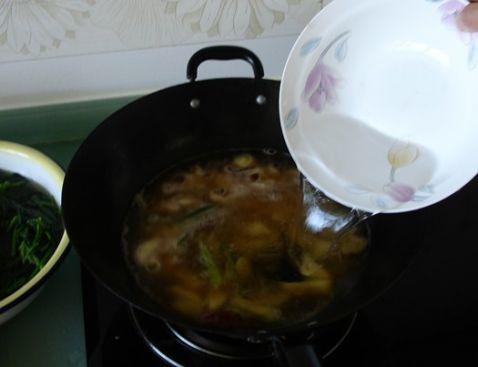菠菜炖土豆OT.jpg