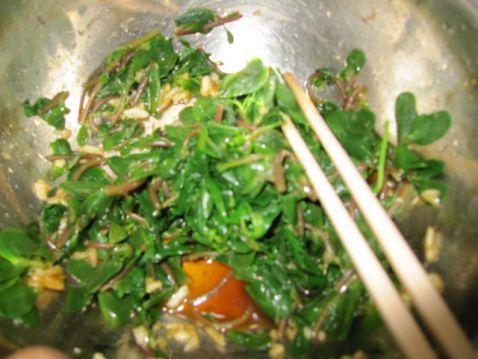 蒜泥螞蚱菜dt.jpg
