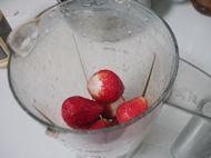 鲜榨草莓汁KM.jpg