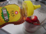 鲜榨草莓汁wt.jpg