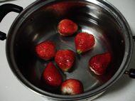 鲜榨草莓汁VG.jpg