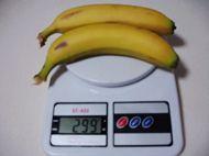 香蕉梨子汁kc.jpg