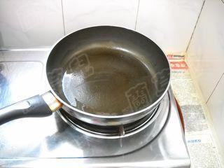 青椒虾皮鸡蛋饼Gt.jpg
