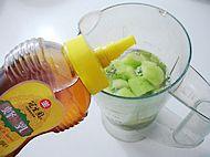 奇异果汁oL.jpg
