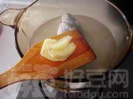 甘蔗橄榄煲鲫鱼汤kw.jpg