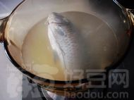 甘蔗橄榄煲鲫鱼汤iv.jpg