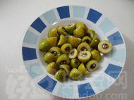 甘蔗橄榄煲鲫鱼汤bQ.jpg