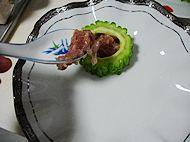 鲜虾酿苦瓜yi.jpg