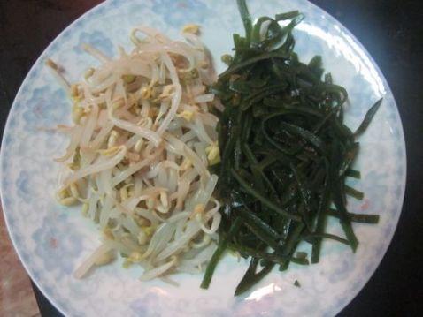 豆芽炒海带丝aq.jpg