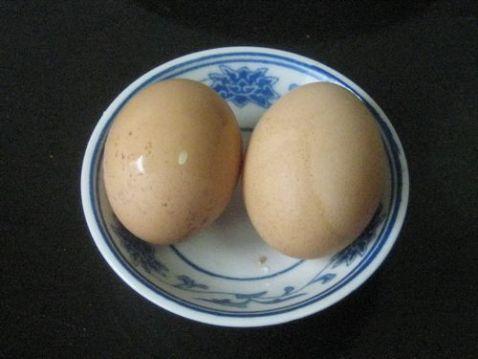 鸡丝秀珍菇蛋汤Zw.jpg