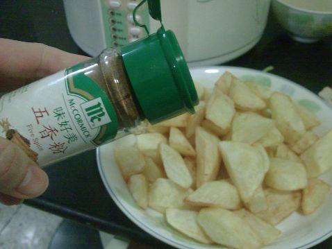 五香炸土豆块dH.jpg