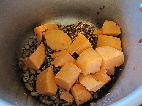 红米番薯小麦粥MF.jpg