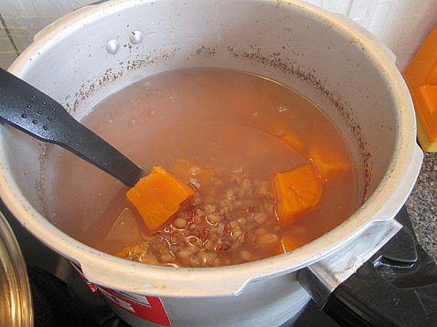 红米番薯小麦粥wq.jpg