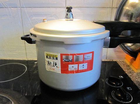 红米番薯小麦粥QD.jpg