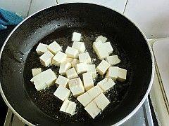 酱烧豆腐土豆丁kP.jpg