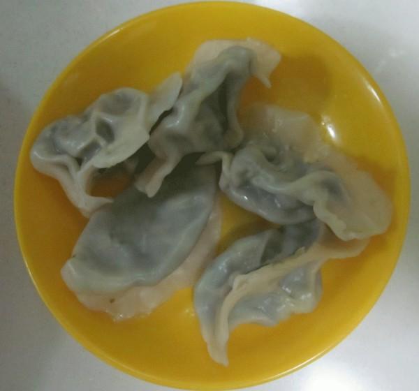 韭菜鸡蛋虾皮饺子iH.jpg