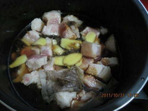 霉干菜炖肉KY.jpg
