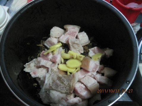 霉干菜炖肉GK.jpg