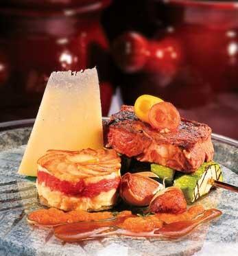广州烤鸭&124;欧洲正宗美食美食欧洲美味图片